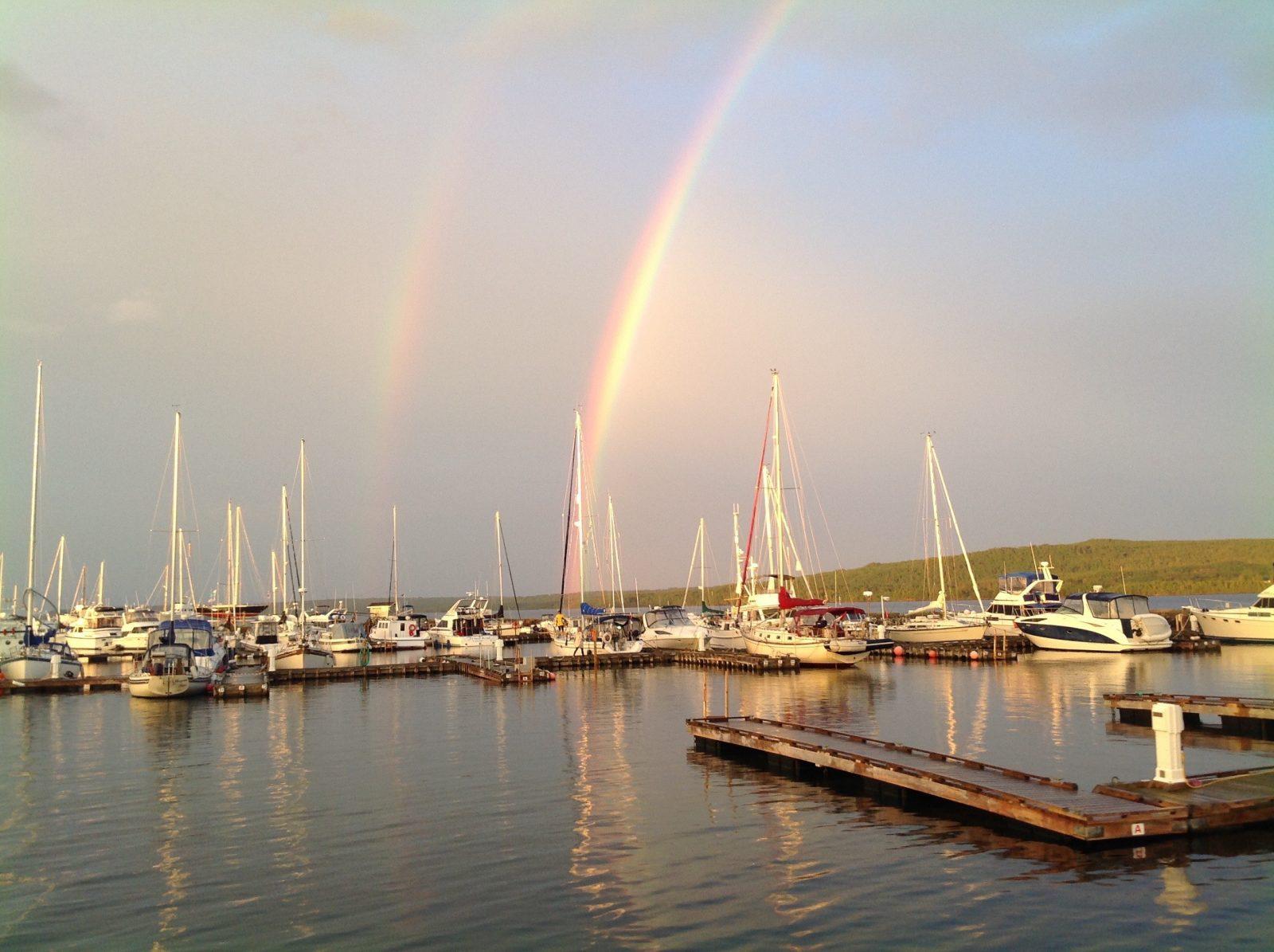 boat-rainbow