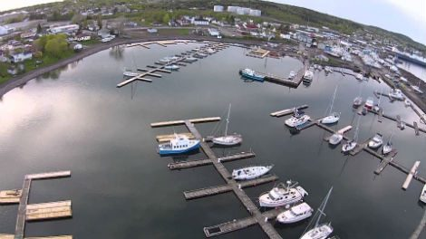 lewisporte-yacht-club-services
