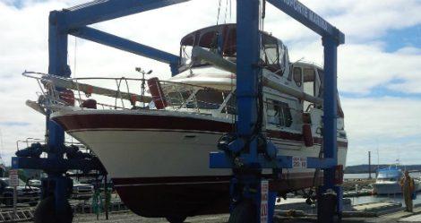 boat-crane-life-sm