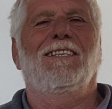 Ivan Boone, LMAA Representative
